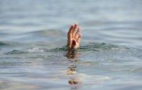 Astarada 24 yaşlı gənc dənizdə batdı