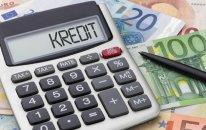 Azərbaycanda problemli kreditlər azalıb