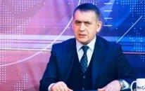 Cahandar BAYOĞLU: Dövlətin adı-İrəvan Türk Dövləti, dilimiz-Türk dili olmalı