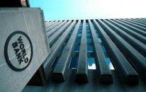 Dünya Bankının yol kreditinin müddəti uzadıldı