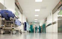 Ermənistanda koronavirus xəstəsi özünü xəstəxananın pəncərəsindən atıb