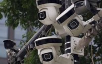 Müşahidə kameraları sərnişinlərin icazəsinin olub-olmamasını necə müəyyən edəcək? — DİN-dən AÇIQLAMA