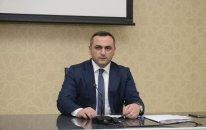 """Ramin Bayramlı:""""Karantin rejimini davam etdirməliyik"""""""