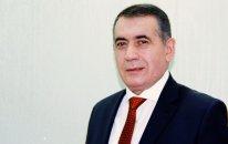 """""""Azərbaycanı diz çökdürməyə hazır olan qüvvələr bütün strukturlarda yerləşiblər"""" – CAHANDAR BAYOĞLU"""