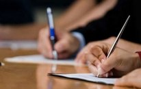 Magistraturaya qəbul olunanların qeydiyyatı başlayır