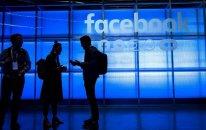 """""""Facebook""""da siyasi reklamlar qadağan edilə bilər"""