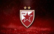 Məşhur klubun 6 futbolçusunda koronavirus aşkarlandı