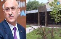 Arif Qasımovun işdən çıxarılmasına səbəb olanVİDEO