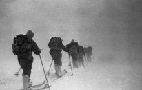 Rusiyada turistlərin 61 il əvvəl baş vermiş ölümünün səbəbləri bilindi