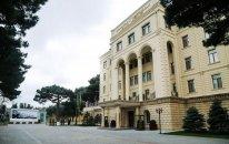 MN:    Azərbaycan xüsusi təyinatlıları Ermənistan ərazisində heç bir diversiya fəaliyyəti keçirməyib