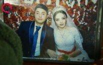 """""""Öz sevdiyi qızla evləndi, hey tələsirdi...""""— Şəhidimizin evindən VİDEOREPORTAJ"""