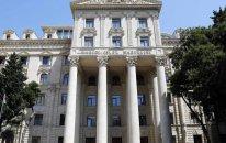 XİN:   Azərbaycan Ukraynanın ərazi bütövlüyünü birmənalı olaraq dəstəkləyir