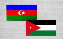İordaniya Ermənistana silah satmadığını açıqlayıb