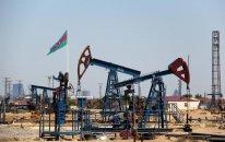 Azərbaycan neftinin qiyməti 45 dolları ötdü