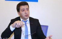 """""""Azərbaycanda heç kim siyasi mənsubiyyətinə görə təqib edilmir"""" – Elşən Musayev"""