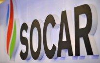 Qubad İbadoğlu:   SOCAR hər il öz hesabatlarını auditor yoxlamasından keçirir və açıqlayır