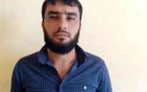 Gürcüstana qanunsuz keçmək istəyən 14 nəfər saxlanıldı