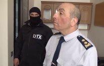 Həbs olunan DSX generalı azad edilməyib— AÇIQLAMA