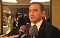 Azərbaycanın polis general-leytenantının qardaşı oğlu 10 kq heroinlə tutuldu