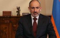BBC-nin aparıcı Paşinyanın Qarabağdakı işğalçı siyasətini ifşa etdi