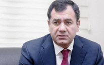 Qarabağın azadlığı üçün danışıqları Rusiya ilə aparmalıyıq - BAXCP sədri