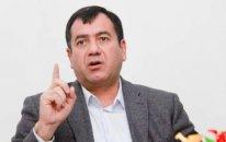 """""""Bu adam Azərbaycan siyasətini çirkləndirənləri """"tənqidçi bloqer"""" adlandırır"""""""