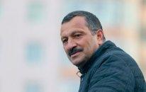 İşçi Qrup:    Tofiq Yaqublunun həbsdən azad olunması üçün danışıqlar aparılır