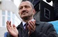 """Polşa mətbuatının Yaqublu """"sevgisi"""", uduzan milli media və Azərbaycan dövləti..."""