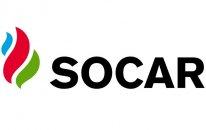 SOCAR yeni inkişaf strategiyasını hökumətə təqdim etməyə hazırlaşır