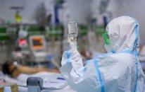 Alimlər koronavirusun Parkinson xəstəliyi ilə bağlılığını aşkarladılar