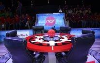"""""""Nar""""ın baş sponsorluğu ilə """"Breyn Rinq""""in yeni mövsümünə start verilir"""