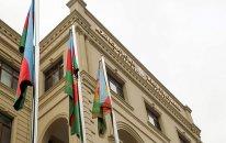 Ermənistan hərbi birləşməsinin komandanlığına təslim olmaq barədə təklif edilib