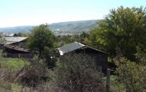 Qubadlı rayonunun işğaldan azad olunan kəndlərinin videogörüntüsü
