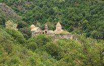 Kəlbəcər rayonunun təhsil statistikası açıqlandı    — FOTO
