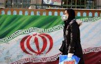 İranda koronavirusdan ölənlərin sayı 50 min yaxınlaşır