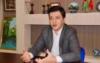 Minsk qrupu regionda Azərbaycanın yaratdığı reallığa uyğun fəaliyyət proqramı hazırlamalıdır   - Deputat