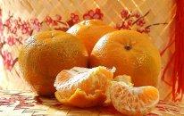 Bu şəxslərə naringi yemək qadağandır