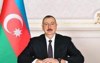 Prezident İlham Əliyev 2021-ci ilin dövlət büdcəsini təsdiqlədi