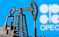 OPEC: 2021-ci ildə neftə tələbat artacaq