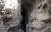 Azıx mağarasının görüntüləri - VİDEO