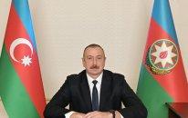 """2021-ci il Azərbaycanda """"Nizami Gəncəvi İli"""" elan edilib"""