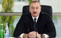 Pensiyaçılara şad xəbər - Prezident sərəncam imzaladı