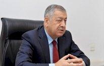 """Deputatdan sensasion açıqlama: """"... Çeviriliş sevdasına düşüblər"""""""