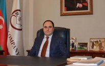 Rasim Məmmədovun Suraxanıda gizli zavodu üzə çıxdı