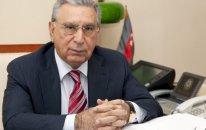 Ramiz Mehdiyevin qohumu işdən çıxarıldı