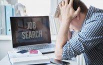 Gürcüstanda işsizlik səviyyəsi 20 %-i keçib