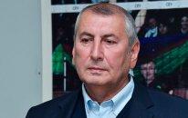 Faiq Qarayevin səhhətində problem yarandı
