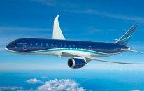 Bakı-Dubay uçuşları nə zaman bərpa edilir?