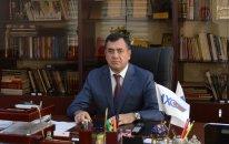 """""""Yalnız inzibati yollarla korrupsiyaya qarşı mübarizə aparmaq mümkün deyil"""""""