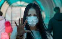 Pandemiya 2022-ci ilin əvvəlində başa çatacaq, amma... - ÜST-dən mesaj